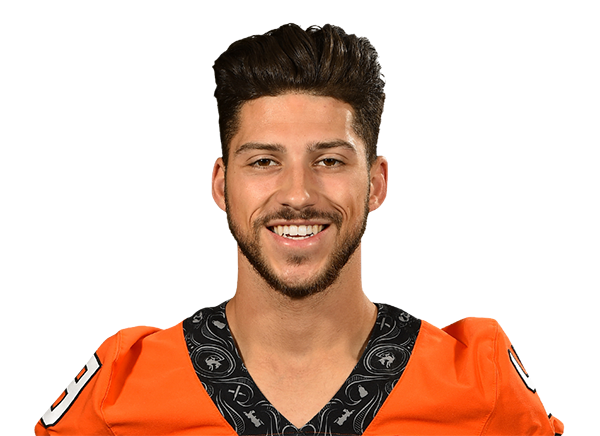 https://a.espncdn.com/i/headshots/college-football/players/full/3919602.png