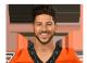 https://a.espncdn.com/i/headshots/college-football/players/full/3919602.png