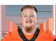 https://a.espncdn.com/i/headshots/college-football/players/full/3919605.png