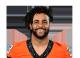 https://a.espncdn.com/i/headshots/college-football/players/full/3919608.png