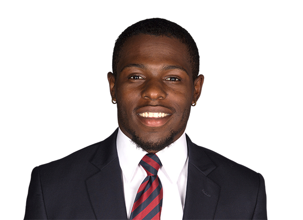https://a.espncdn.com/i/headshots/college-football/players/full/3920560.png