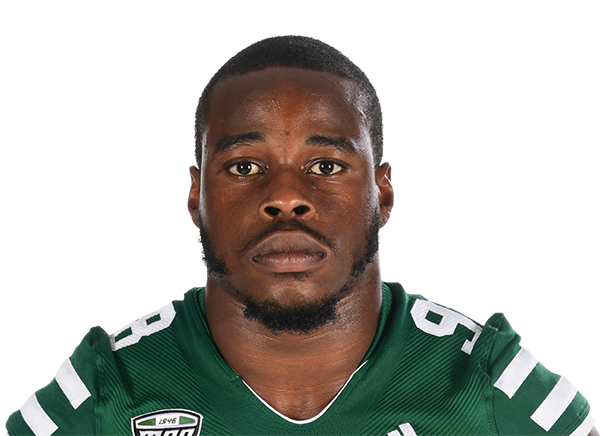 https://a.espncdn.com/i/headshots/college-football/players/full/3920807.png
