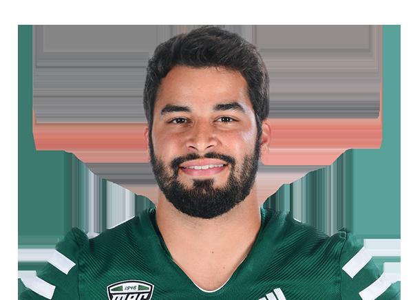 https://a.espncdn.com/i/headshots/college-football/players/full/3920808.png