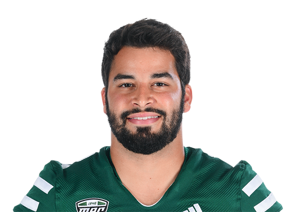https://a.espncdn.com/i/headshots/college-football/players/full/3920808.png