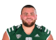 https://a.espncdn.com/i/headshots/college-football/players/full/3920809.png