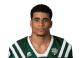 https://a.espncdn.com/i/headshots/college-football/players/full/3920810.png