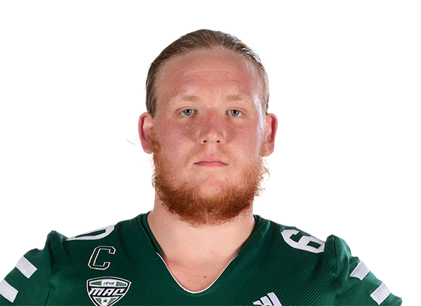 https://a.espncdn.com/i/headshots/college-football/players/full/3920814.png