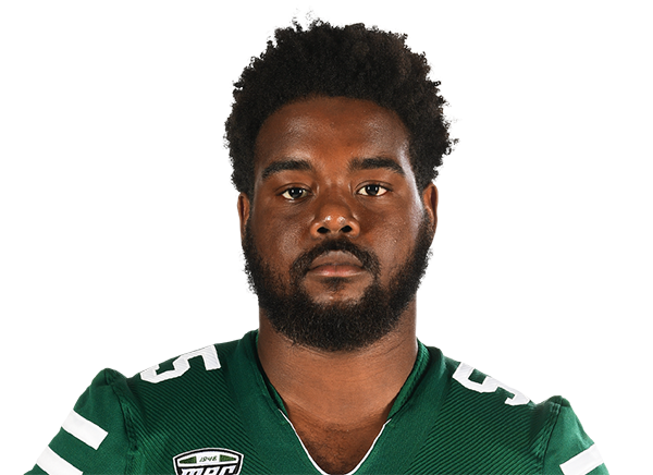 https://a.espncdn.com/i/headshots/college-football/players/full/3920815.png