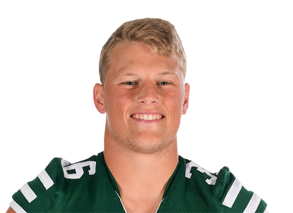 https://a.espncdn.com/i/headshots/college-football/players/full/3920817.png