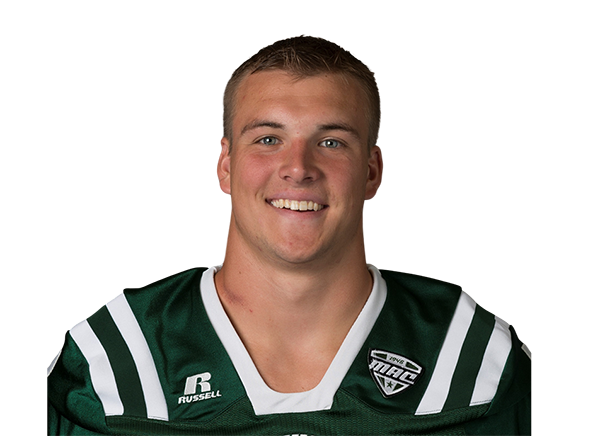 https://a.espncdn.com/i/headshots/college-football/players/full/3920819.png