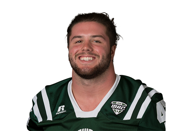 https://a.espncdn.com/i/headshots/college-football/players/full/3920820.png