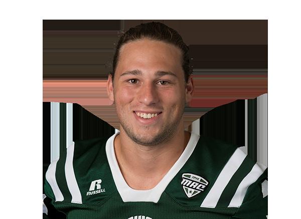 https://a.espncdn.com/i/headshots/college-football/players/full/3920822.png