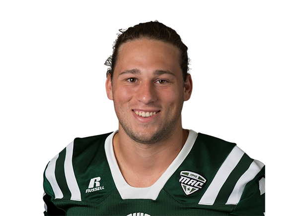 https://a.espncdn.com/i/headshots/college-football/players/full/3920822.png
