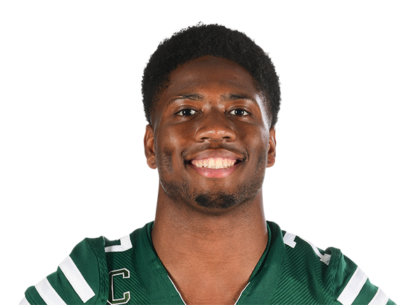 https://a.espncdn.com/i/headshots/college-football/players/full/3920823.png