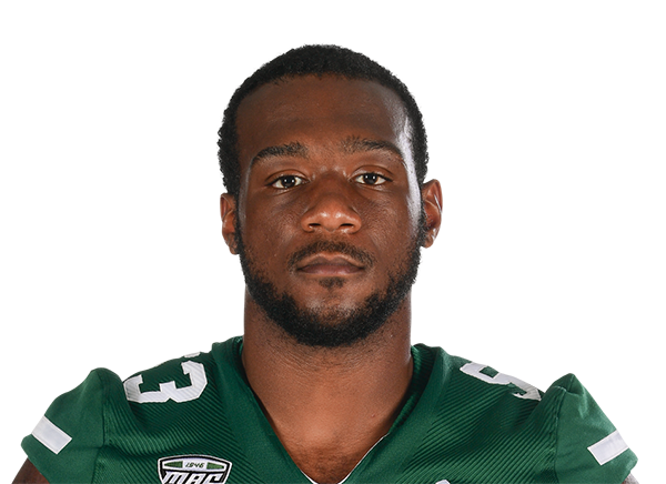https://a.espncdn.com/i/headshots/college-football/players/full/3920824.png