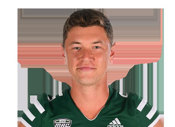 https://a.espncdn.com/i/headshots/college-football/players/full/3920825.png