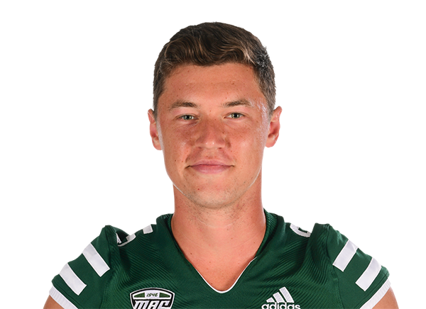 https://a.espncdn.com/i/headshots/college-football/players/full/3920825.png