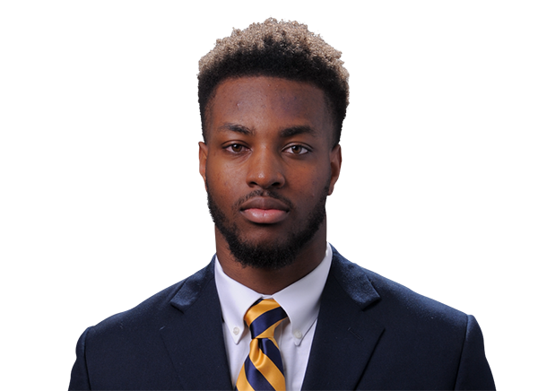 https://a.espncdn.com/i/headshots/college-football/players/full/3920864.png