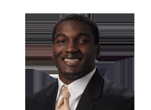 https://a.espncdn.com/i/headshots/college-football/players/full/3920865.png