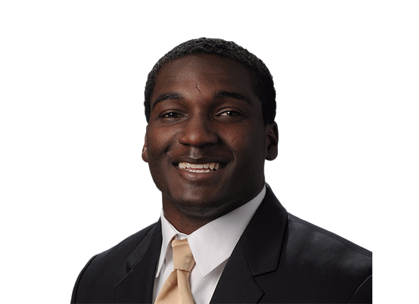 https://a.espncdn.com/i/headshots/college-football/players/full/3920865.png