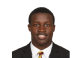 https://a.espncdn.com/i/headshots/college-football/players/full/3921565.png
