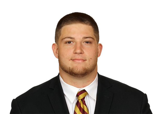 https://a.espncdn.com/i/headshots/college-football/players/full/3921569.png