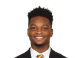 https://a.espncdn.com/i/headshots/college-football/players/full/3921571.png