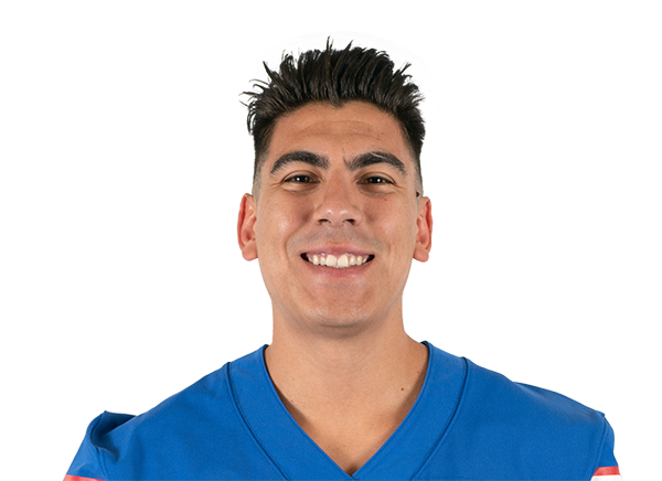https://a.espncdn.com/i/headshots/college-football/players/full/3921574.png