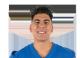 https://a.espncdn.com/i/headshots/college-football/players/full/3921574.png