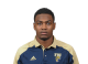 https://a.espncdn.com/i/headshots/college-football/players/full/3921634.png