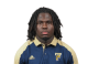 https://a.espncdn.com/i/headshots/college-football/players/full/3921639.png