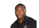 https://a.espncdn.com/i/headshots/college-football/players/full/3921652.png