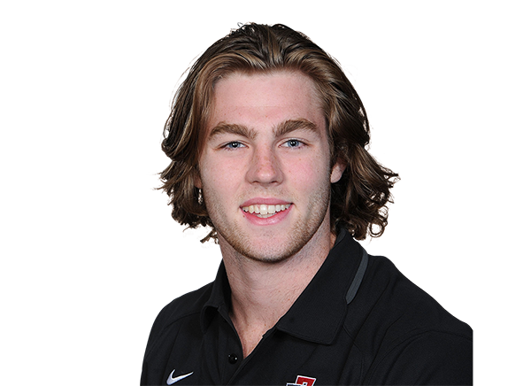https://a.espncdn.com/i/headshots/college-football/players/full/3921654.png