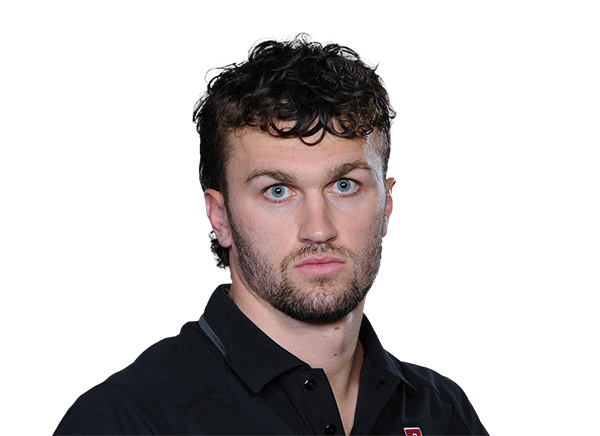 https://a.espncdn.com/i/headshots/college-football/players/full/3921661.png