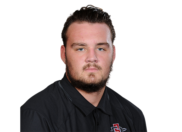 https://a.espncdn.com/i/headshots/college-football/players/full/3921662.png