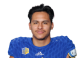 https://a.espncdn.com/i/headshots/college-football/players/full/3921673.png