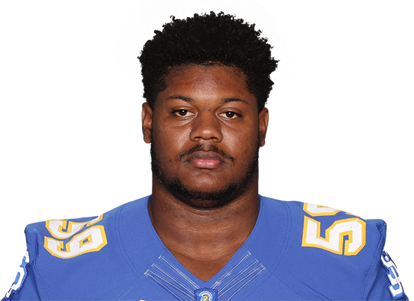 https://a.espncdn.com/i/headshots/college-football/players/full/3921677.png