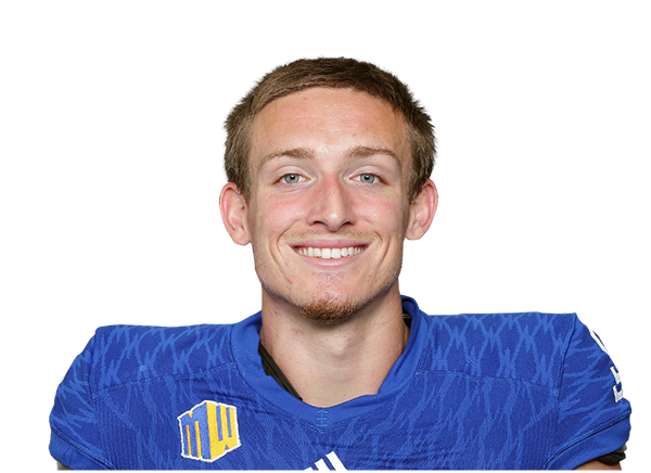https://a.espncdn.com/i/headshots/college-football/players/full/3921681.png