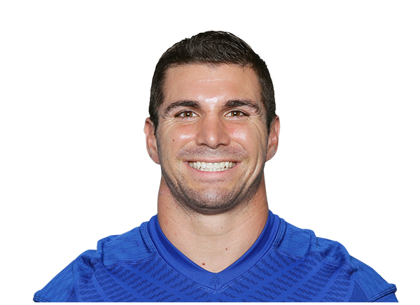 https://a.espncdn.com/i/headshots/college-football/players/full/3921691.png