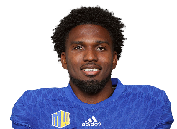 https://a.espncdn.com/i/headshots/college-football/players/full/3921695.png