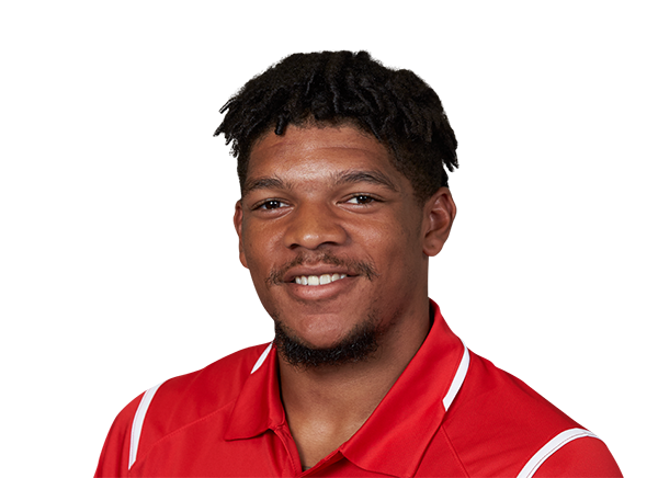 https://a.espncdn.com/i/headshots/college-football/players/full/3921697.png
