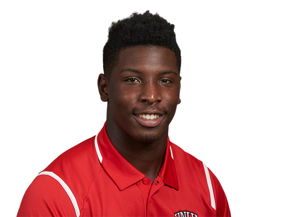 https://a.espncdn.com/i/headshots/college-football/players/full/3921698.png