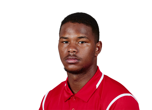 https://a.espncdn.com/i/headshots/college-football/players/full/3921699.png