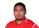 https://a.espncdn.com/i/headshots/college-football/players/full/3921705.png