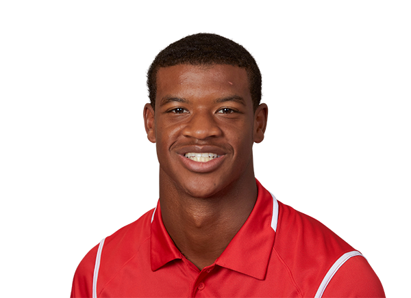 https://a.espncdn.com/i/headshots/college-football/players/full/3921709.png
