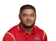 https://a.espncdn.com/i/headshots/college-football/players/full/3921710.png