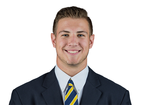 https://a.espncdn.com/i/headshots/college-football/players/full/3921715.png