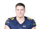 https://a.espncdn.com/i/headshots/college-football/players/full/3921719.png