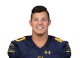 https://a.espncdn.com/i/headshots/college-football/players/full/3921724.png