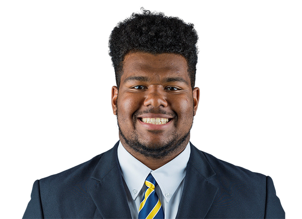 https://a.espncdn.com/i/headshots/college-football/players/full/3921725.png